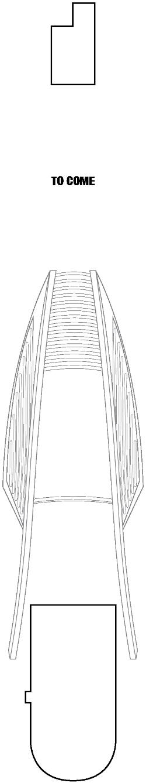 Deck 20