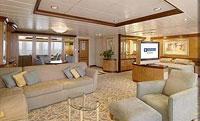 Owner's Suite -1 Bedroom