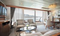 SS Seven Seas Suite (Forward)