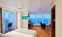 Grand Vista Suite