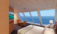 Scenic Ocean View