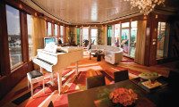 The Haven 3-Bedroom Garden Villa