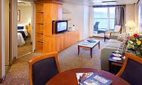 Owner's Suite - 2 bedroom