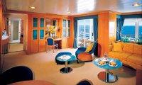 Pinnacle Suites