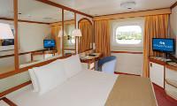 Premium Oceanview